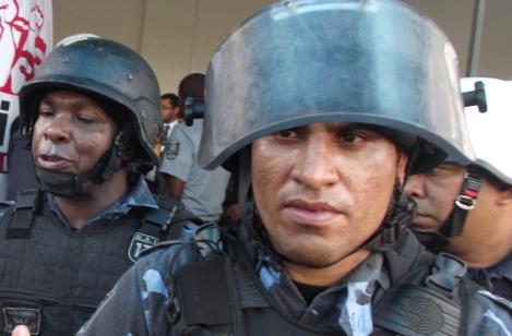 4_Guarda municipal de Belém Covardia e violência (2)